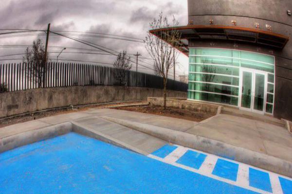 Foto de nave industrial en renta en  , kalos la encarnación, apodaca, nuevo león, 13867349 No. 10