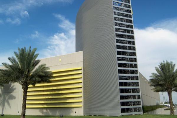 Foto de nave industrial en renta en  , kalos la encarnación, apodaca, nuevo león, 16983036 No. 03