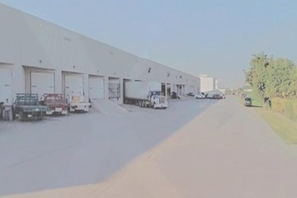 Foto de nave industrial en renta en  , kalos la encarnación, apodaca, nuevo león, 16983036 No. 06