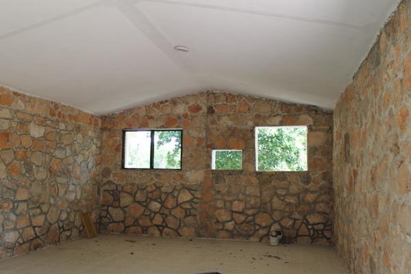 Foto de rancho en venta en  , kanasin, kanasín, yucatán, 3085078 No. 21