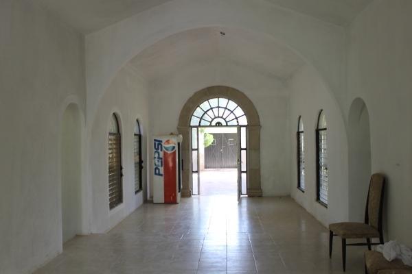 Foto de rancho en venta en  , kanasin, kanasín, yucatán, 3085078 No. 29