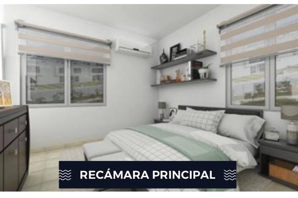 Foto de casa en venta en  , kanasin, kanasín, yucatán, 6138934 No. 04