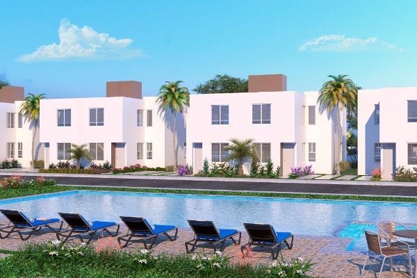 Foto de casa en venta en  , kanasin, kanasín, yucatán, 6138934 No. 08