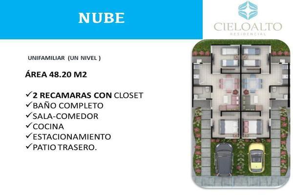 Foto de casa en venta en  , kanasin, kanasín, yucatán, 8068567 No. 02