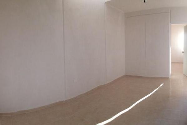 Foto de casa en venta en  , kanasin, kanasín, yucatán, 8068567 No. 05