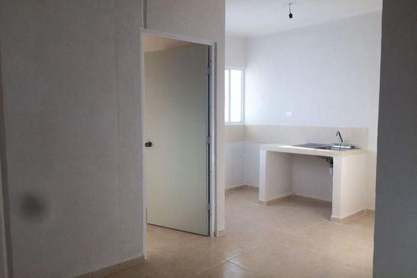 Foto de casa en venta en  , kanasin, kanasín, yucatán, 8068567 No. 06