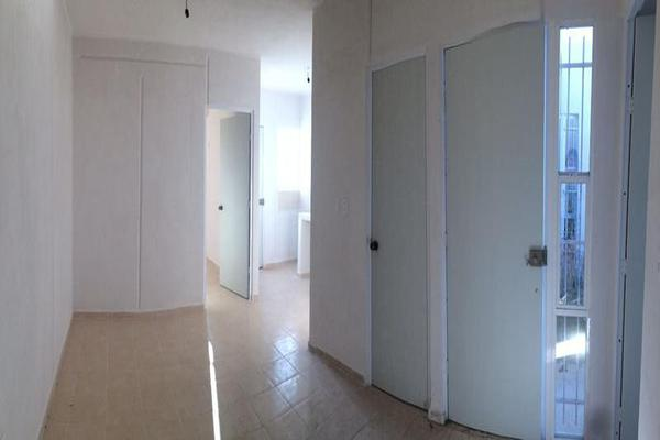 Foto de casa en venta en  , kanasin, kanasín, yucatán, 8068567 No. 07