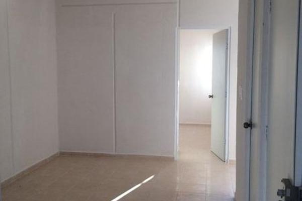 Foto de casa en venta en  , kanasin, kanasín, yucatán, 8068567 No. 08