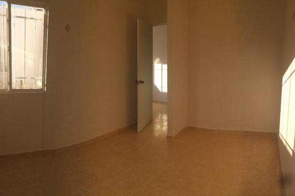 Foto de casa en venta en  , kanasin, kanasín, yucatán, 8068567 No. 09