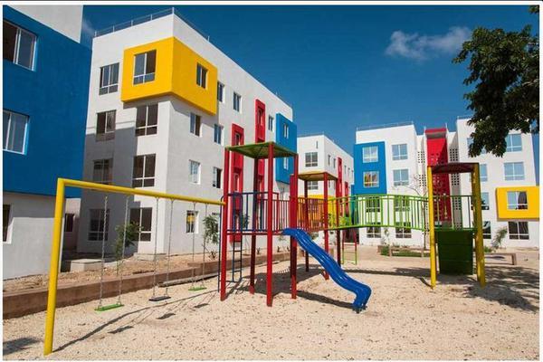 Foto de casa en venta en  , kanasin, kanasín, yucatán, 8424144 No. 04