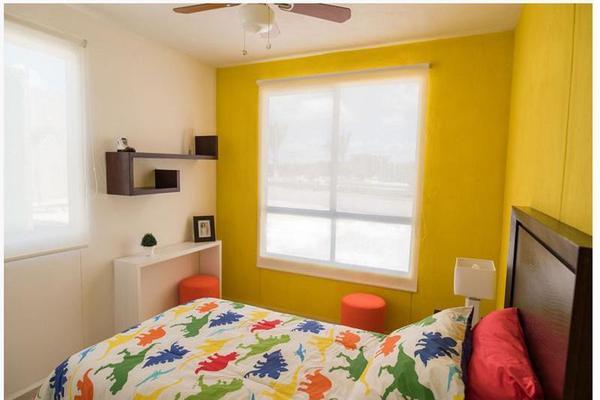 Foto de casa en venta en  , kanasin, kanasín, yucatán, 8424144 No. 05