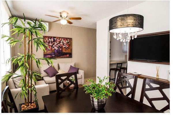 Foto de casa en venta en  , kanasin, kanasín, yucatán, 8424144 No. 07