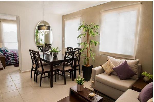 Foto de casa en venta en  , kanasin, kanasín, yucatán, 8424144 No. 09