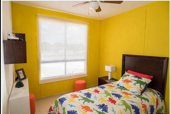 Foto de casa en venta en  , kanasin, kanasín, yucatán, 8424144 No. 10