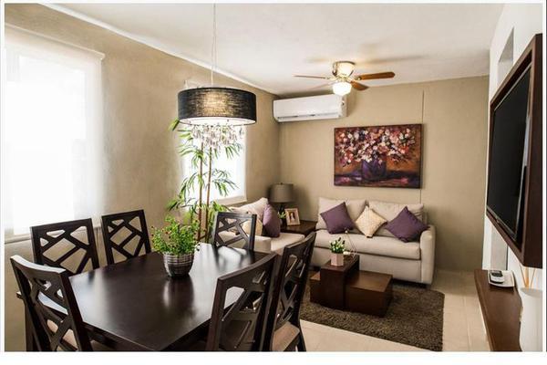 Foto de casa en venta en  , kanasin, kanasín, yucatán, 8424144 No. 11