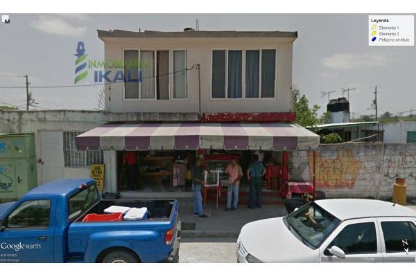 Foto de local en venta en  , kawatzin valencia, coatzintla, veracruz de ignacio de la llave, 5682770 No. 06
