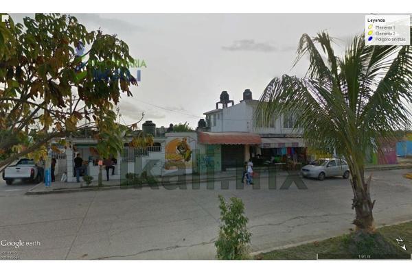 Foto de local en venta en  , kawatzin valencia, coatzintla, veracruz de ignacio de la llave, 5682770 No. 10