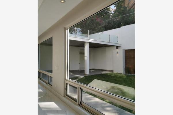 Foto de casa en venta en kdfalkmd 293499043, del valle, san pedro garza garcía, nuevo león, 0 No. 06
