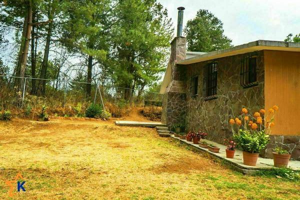 Foto de casa en venta en  , kercus, pátzcuaro, michoacán de ocampo, 0 No. 02