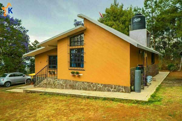 Foto de casa en venta en  , kercus, pátzcuaro, michoacán de ocampo, 0 No. 04