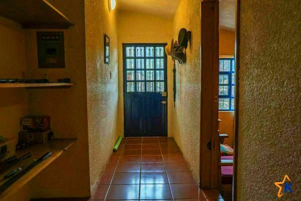 Foto de casa en venta en  , kercus, pátzcuaro, michoacán de ocampo, 0 No. 05
