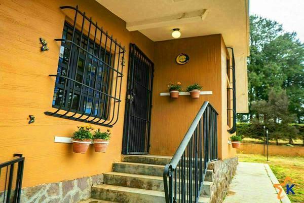 Foto de casa en venta en  , kercus, pátzcuaro, michoacán de ocampo, 0 No. 06