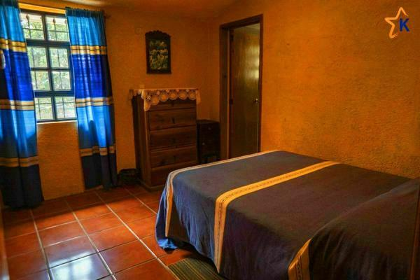 Foto de casa en venta en  , kercus, pátzcuaro, michoacán de ocampo, 0 No. 07