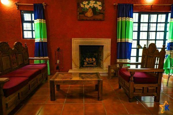 Foto de casa en venta en  , kercus, pátzcuaro, michoacán de ocampo, 0 No. 08