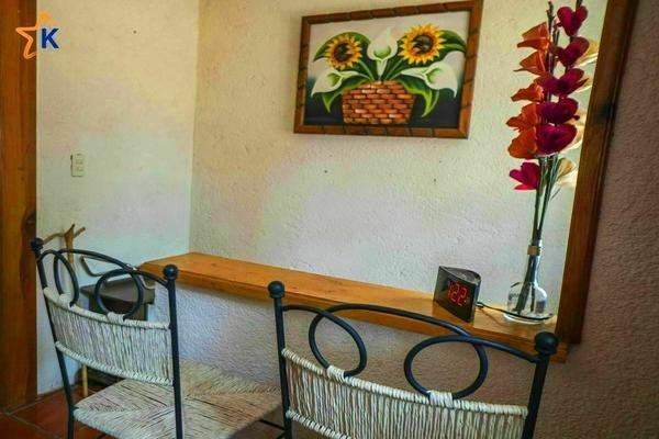 Foto de casa en venta en  , kercus, pátzcuaro, michoacán de ocampo, 0 No. 09