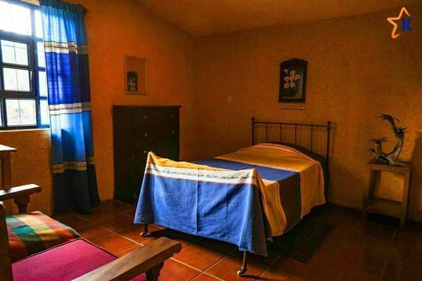 Foto de casa en venta en  , kercus, pátzcuaro, michoacán de ocampo, 0 No. 10