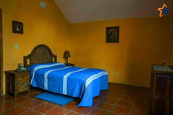 Foto de casa en venta en  , kercus, pátzcuaro, michoacán de ocampo, 0 No. 11
