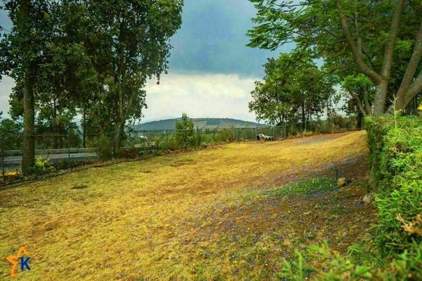 Foto de casa en venta en  , kercus, pátzcuaro, michoacán de ocampo, 0 No. 16