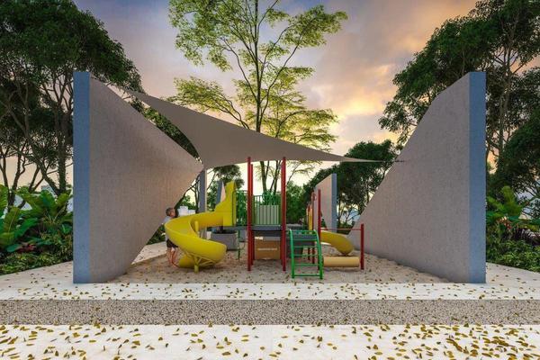 Foto de terreno habitacional en venta en  , kiktel, mérida, yucatán, 8835269 No. 07
