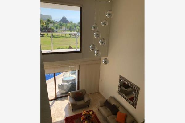 Foto de casa en venta en kilometro 1 carretera punta de mita , cruz de huanacaxtle, bahía de banderas, nayarit, 0 No. 06