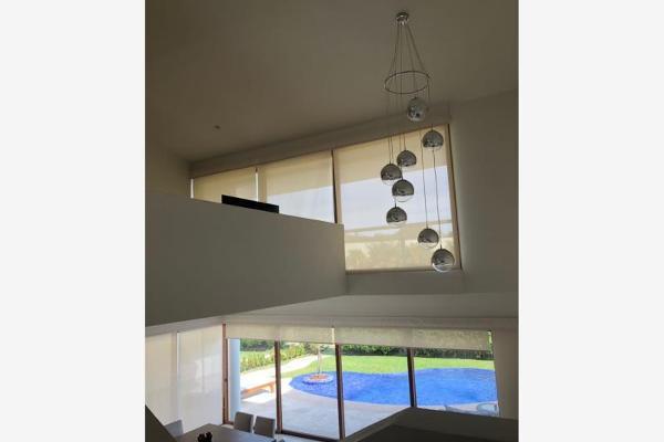 Foto de casa en venta en kilometro 1 carretera punta de mita , cruz de huanacaxtle, bahía de banderas, nayarit, 0 No. 07