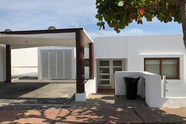 Foto de casa en venta en kilometro 1 carretera punta de mita , cruz de huanacaxtle, bahía de banderas, nayarit, 0 No. 12