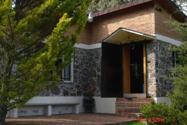 Foto de casa en venta en kilometro 105 carretera mexico-querétaro , san miguel de la victoria, jilotepec, méxico, 2707111 No. 03