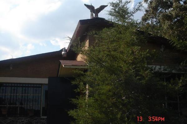 Foto de casa en venta en kilometro 105 carretera mexico-querétaro , san miguel de la victoria, jilotepec, méxico, 2707111 No. 09