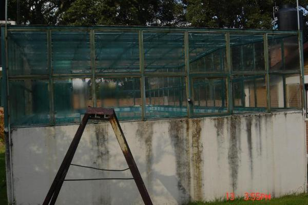 Foto de casa en venta en kilometro 105 carretera mexico-querétaro , san miguel de la victoria, jilotepec, méxico, 2707111 No. 12