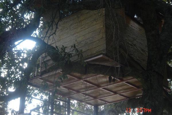 Foto de casa en venta en kilometro 105 carretera mexico-querétaro , san miguel de la victoria, jilotepec, méxico, 2707111 No. 19