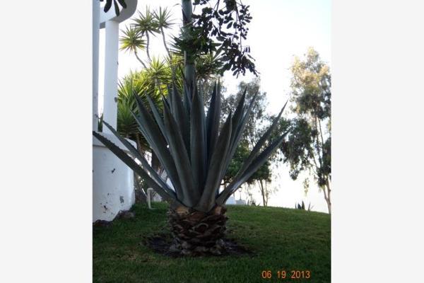 Foto de rancho en venta en kilometro 112 rumbo a ojos negros, ojos negros, ensenada, baja california, 5376185 No. 11
