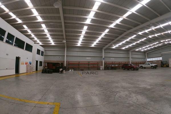 Foto de nave industrial en venta en kilometro 11.3 carretera carmen – puerto real , fénix, carmen, campeche, 14563091 No. 07