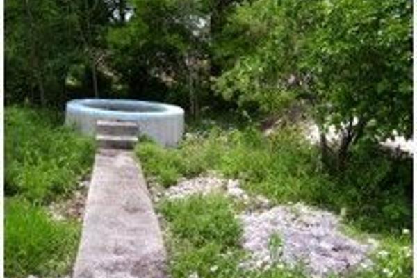 Foto de rancho en venta en kilometro 13.5 carretera mérida hunucma , caucel, mérida, yucatán, 8849435 No. 07