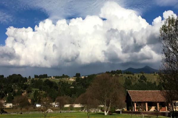 Foto de rancho en venta en kilometro 17 carretera la marquesa , jardines de santiago, tianguistenco, méxico, 7479197 No. 03