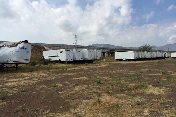 Foto de terreno industrial en venta en kilometro 2.1 carretera santa rosa-la barca 0, los cedros, ixtlahuacán de los membrillos, jalisco, 5195006 No. 03