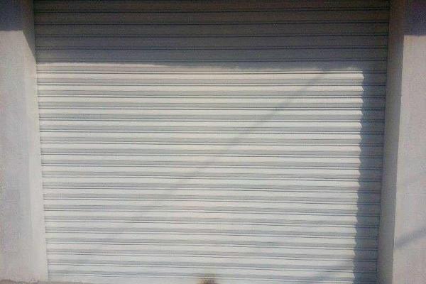 Foto de terreno industrial en venta en kilometro 2.1 carretera santa rosa-la barca 0, los cedros, ixtlahuacán de los membrillos, jalisco, 5195006 No. 12
