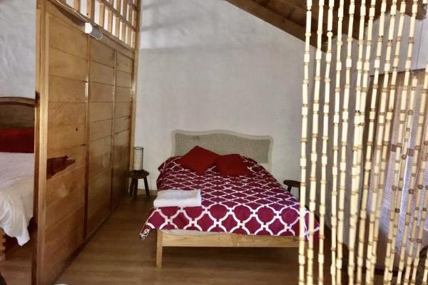 Foto de rancho en venta en kilometro 22 de la carretera guadalajara-tapalpa 3 kilómetros 22, san martin, tapalpa, jalisco, 5886922 No. 10
