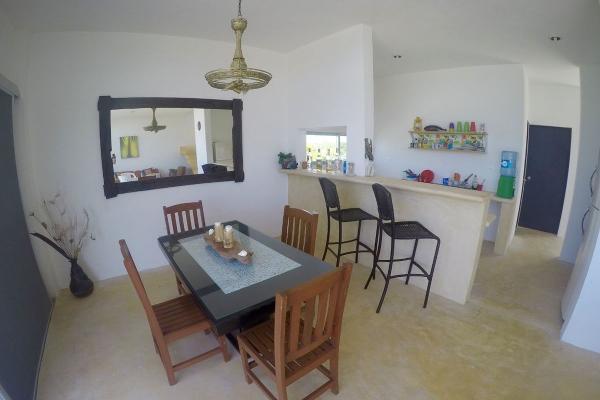 Foto de casa en venta en kilometro 23.5 carretera progreso-telchac , playa san benito , chicxulub puerto, progreso, yucatán, 4571917 No. 07