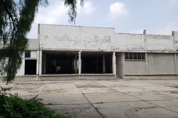 Foto de terreno habitacional en venta en kilometro 24.200 , la paz, texcoco, méxico, 5451489 No. 06