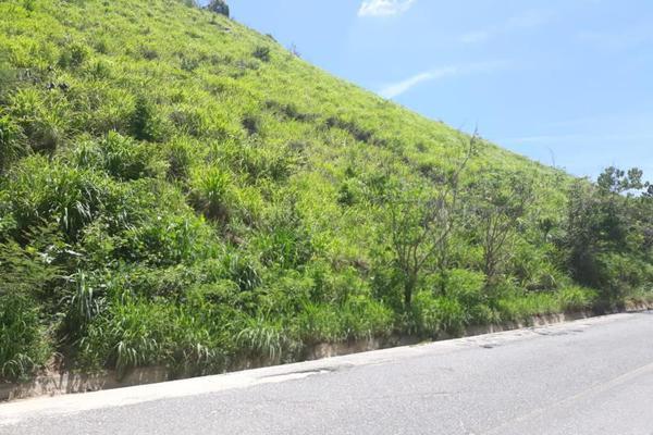 Foto de terreno habitacional en venta en kilometro 30, guerrero 8, kilómetro 30, acapulco de juárez, guerrero, 9121147 No. 13